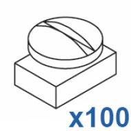 Endstop (100)