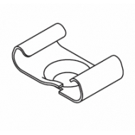 Clamp for 1012 (Each) (Discontinued)