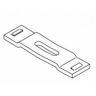 5cm spacer 1090 (Pack Quantity 10)
