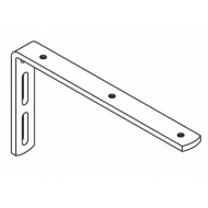 150mm Extension bracket (DISCONTINUED 2018)