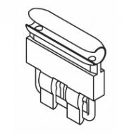 Adjustable carrier