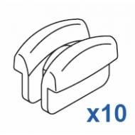 Glider (Pack Quantity 10)