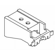 Long universal bracket (Each)