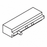 Wire Guide (Obsolete)