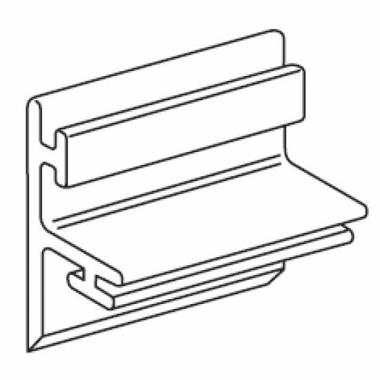 Wall fix bracket  (Discontinued)