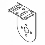 Bracket (46mm) (Obsolete)