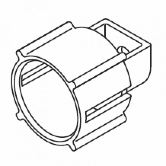 Inside adaptor (Discontinued)