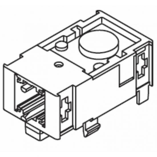 Belt Guide (Obsolete)