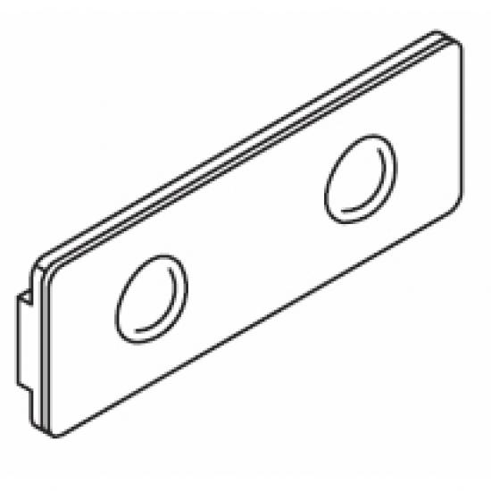 Magnet holder (Discontinued)