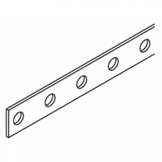 Belt (per metre) (OBSOLETE)