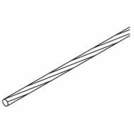 Wire (Discontinued)