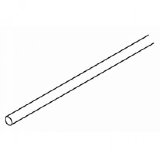 Steel wire (per metre)
