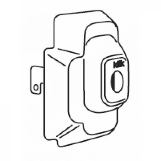 Klick Plug (Second Hand)