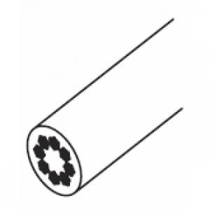 Cable (per Metre)