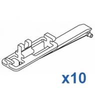 Extension Arm (Pack of 10)