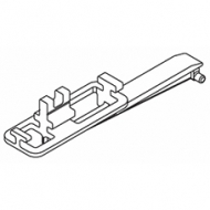 Extension Arm (Each)