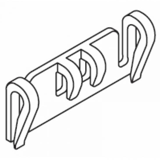 Hanger (Each)