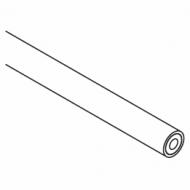 Fabric insert (5mm) (per metre)