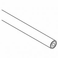 Fabric insert (6mm) (per metre)