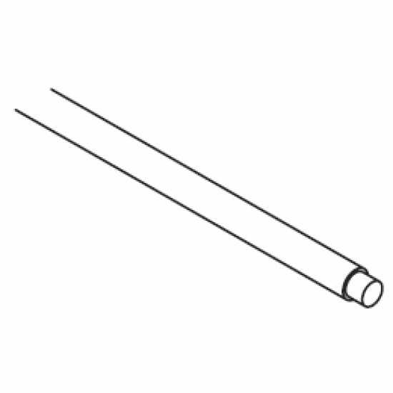 Tension Wire (1.5mm) (per metre)