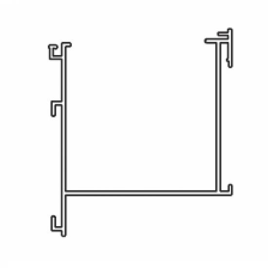 Profile ( per metre)
