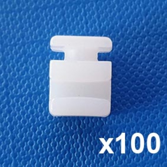 Glider (Pack of 100)