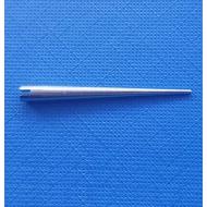 Cording needle