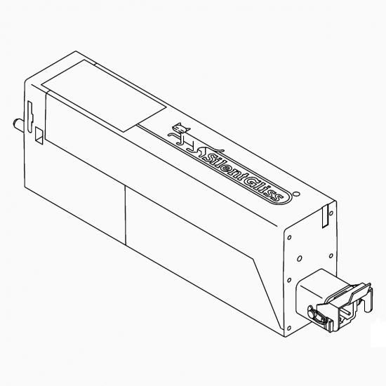Basic motor (Obsolete)