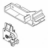Gear Combination set (Obsolete)