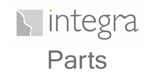 Integra Parts