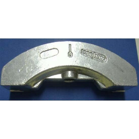Bending Ring for 1012, 1080, 1082 (3000),  (R6cm)