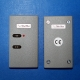 Single-channel remote control (Discontinued)