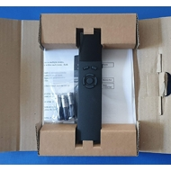 Multi-channel transmitter Second hand, Boxed,  as new. (60 day warranty)
