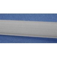 Velcro Tape (per metre)