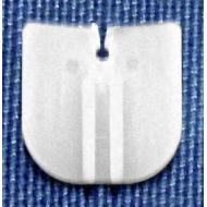 Pin (Discontinued)