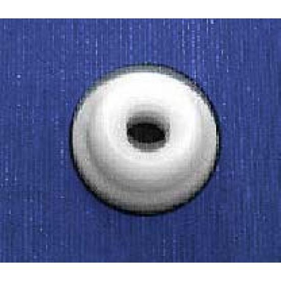 Snap fastener (Pack Quantity 10)