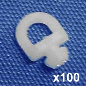 Eyelet (pack of 100)