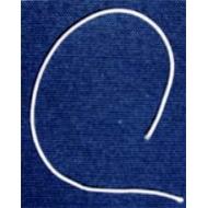 Traverse cord (per metre) (Obsolete)