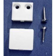 Cord Lock (Obsolete)