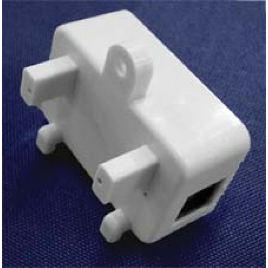 Electronic endstop (Discontinued)