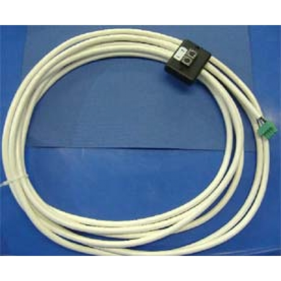 Programming cable for 5400  (Discontinued)