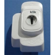 Klick Plug (Second Hand)