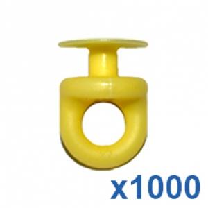 Glider Yellow (Box 1000)