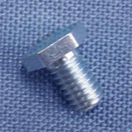 Special hexagonal head screw (Screw) (Obsolete)