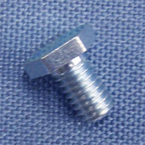 Special hexagonal head screw (Screw)
