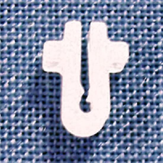 Clip (Each)