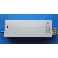 9011 Electronic motor (60 day Warranty) 115V only