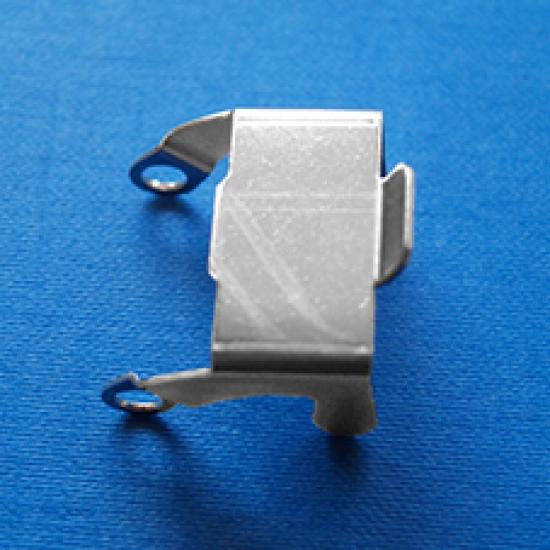 Socket clip for 0766