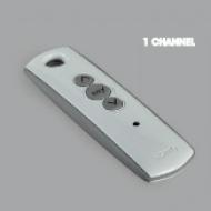 Tellis 1 Channel Handset Remote