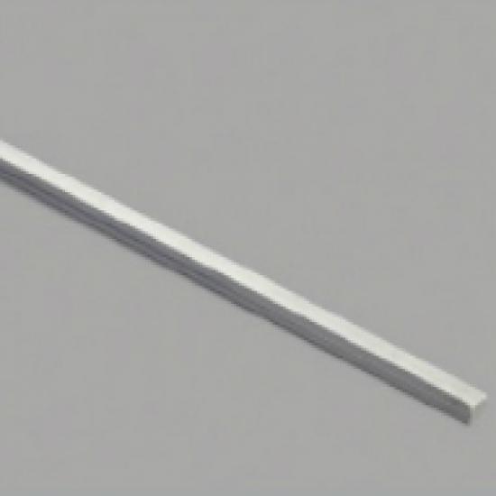 Axle Rod at 500cm